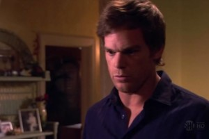 Dexter funny quote