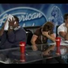 Funny video _ The worst ! ever ! American idol