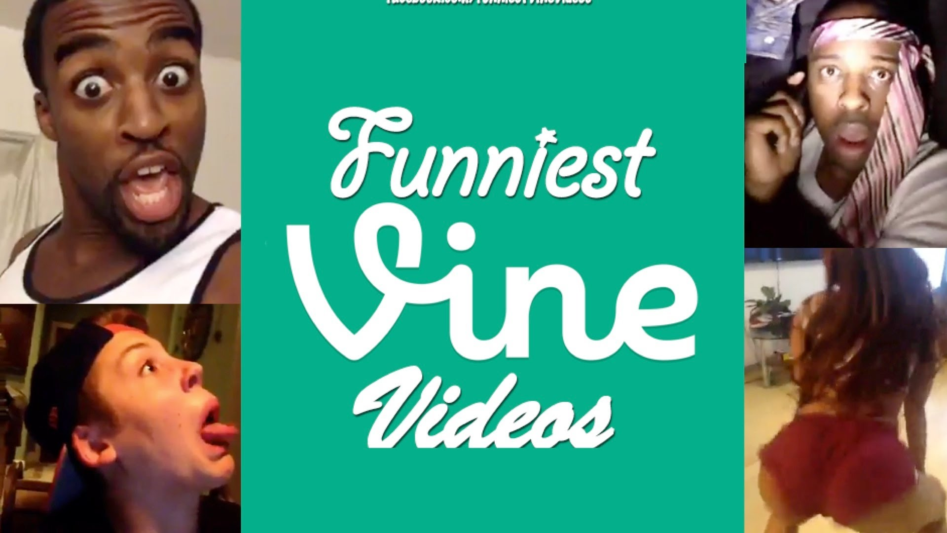 Funny Quotes From Vine. QuotesGram Funny Vines