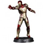 Iron Man Mark XLII Sixth Scale Power Pose Series (Hot Toys)