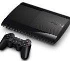 Playstation 3 250GB System – Slim (Redesign) Reviews