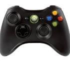 Xbox 360 Wireless Controller – Glossy Black