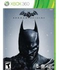 Batman: Arkham Origins – Xbox 360