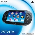 PlayStation Vita – WiFi