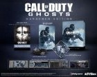 Call of Duty: Ghosts Hardened Edition Reviews