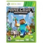Minecraft – Xbox 360