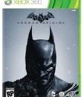 Batman: Arkham Origins Collector's Edition – Xbox 360 Collectors Edition