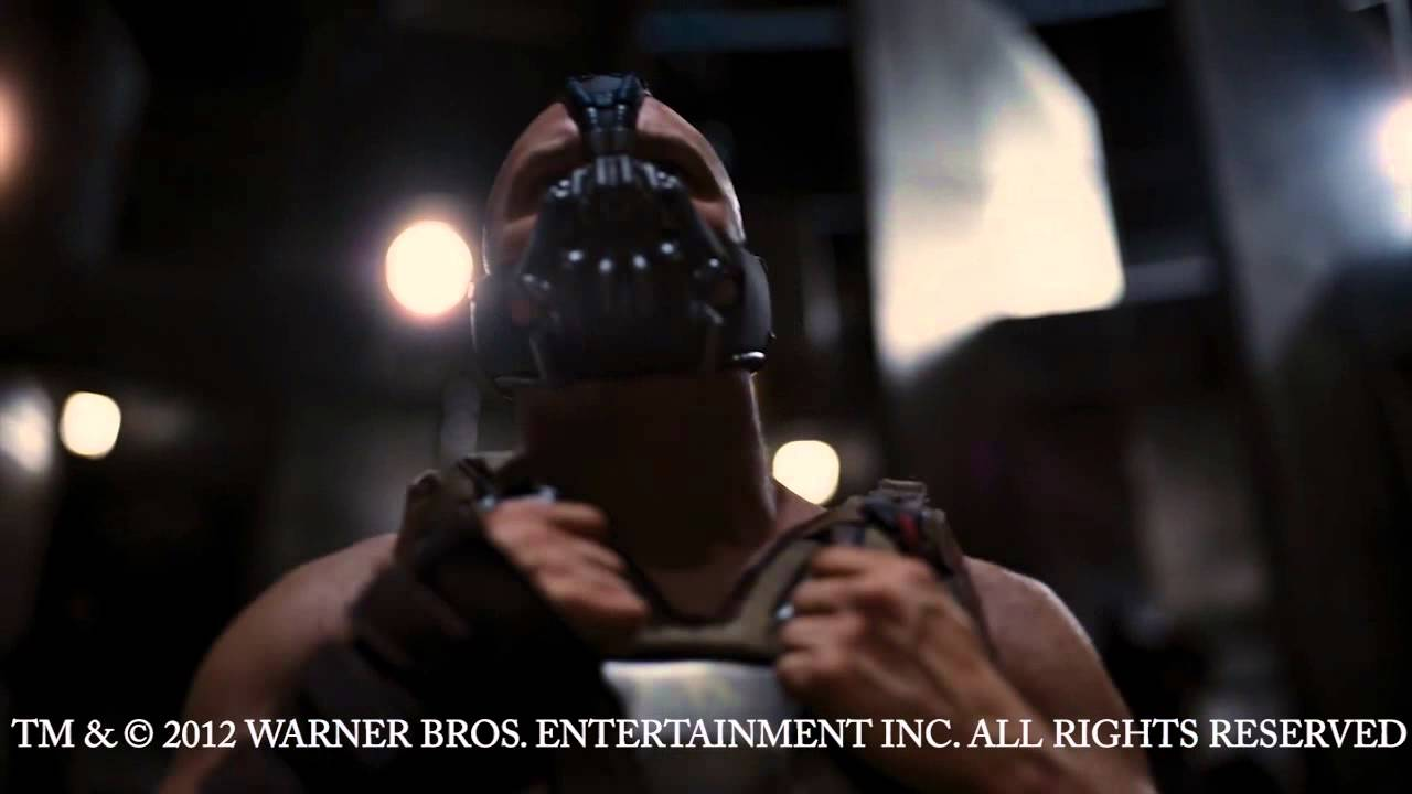 bane-quotes-from-the-d...
