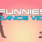 FUNNIEST DANCE VIDEO 2012 – Dance Video Awards