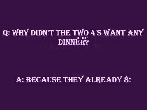 Pin Math Jokes On Tumblr on Pinterest Funny Jokes To Tell