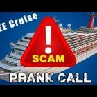 Reverse Phone Lookup Service – Stop Prank Calls