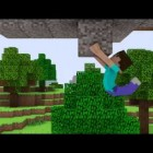 Top 5 Minecraft Animations – Full Length