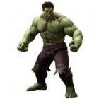 Hulk Sixth Scale Figure – The Avengers Reviews