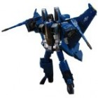 Transformers Takara Masterpiece Collection MP-07 Thundercracker