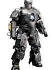 Iron Man Mark I 1/6 12″ figure