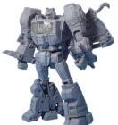 Transformers Takara Masterpiece Collection MP-08 Grimlock