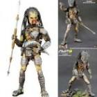 Movie Masterpiece AVP2 1/6 scale model Predator (cleaner version) kit version (japan import) Reviews
