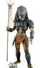 Hot Toys Movie Masterpiece Predator 2 1/6 scale