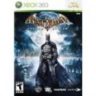 Batman: Arkham Asylum – Xbox 360