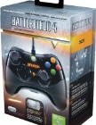 PDP Battlefield 4 Wired Controller – Xbox 360