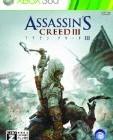 Assassin's Creed III [Japan Import]