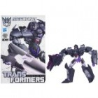 Transformers Generations Deluxe Class Megatron Action Figure Reviews