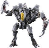Transformers MP-M01 Starscream Movie Edition Masterpiece
