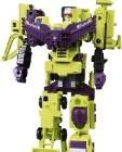 Transformers – Encore 20A Devastar (Animation Colour Ver.)
