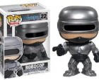 Robocop: ~4″ Funko POP! Movies Vinyl Figure