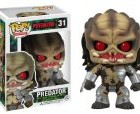 Predator: ~4.2″ Funko POP! Movies Vinyl Figure Reviews