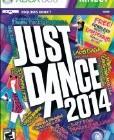 Just Dance 2014 – Xbox 360