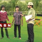 Comedian funny video –  ABN Fun Zone