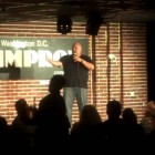 Funny Jokes One of the funniest comedians I have ever seen  Funny jokes about Washington, DC