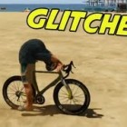 GTA 5 WEIRD GLITCHES & FUNNY MOMENTS || AmazingFilms247