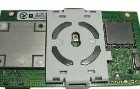 Xbox 360 RF (ROF) Ring of Light Module Board (for Phat Consoles – NOT Slims)