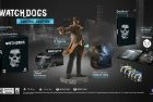 Watch Dogs Limited Edition – PlayStation 4 Reviews