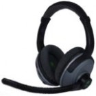 Turtle Beach Call of Duty: MW3 Ear Force Bravo Limited Edition Programmable Wireless Universal Gaming Headset