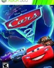 Cars 2: The Video Game – Xbox 360 Reviews