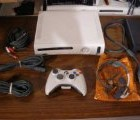 Xbox 360 Game System Reviews