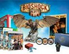 Bioshock Infinite: Ultimate Songbird Edition – Xbox 360