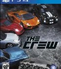 The Crew – PlayStation 4