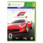 Forza Motorsport 4 – Xbox 360