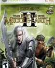 The Lord of the Rings: The Battle for Middle-Earth II – Xbox 360
