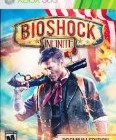 Bioshock Infinite: Premium Edition -Xbox 360 Reviews