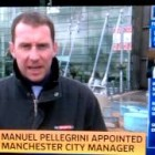 "sky sports funny quote ""roberto mancini is a dead man walking"""