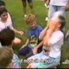 ☺ America's Funniest Home Videos Part 1 | OrangeCabinet