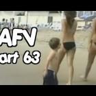 ☺ America's Funniest Home Videos part 63 | OrangeCabinet
