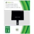 Xbox 360 250GB HardDrive – Xbox Slim Only Reviews