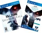 Killzone Shadow Fall Digital Bundle: Game + Season Pass – PS4 [Digital Code]