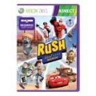 Kinect Rush: A Disney Pixar Adventure – Xbox 360